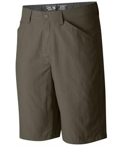 Mountain Hardwear Mesa II 11in Shorts