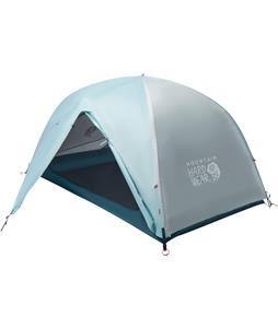 Mountain Hardwear Mineral King 2P Tent