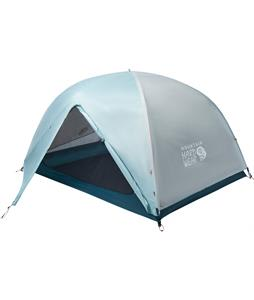 Mountain Hardwear Mineral King 3P Tent