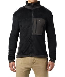 Mountain Hardwear Monkey Man/2 Fleece