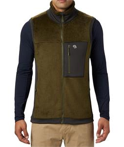 Mountain Hardwear Monkey Man/2 Vest