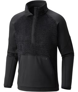 Mountain Hardwear Monkey Man Pullover Fleece