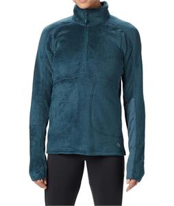 Mountain Hardwear Monkey Woman/2 Pullover Fleece