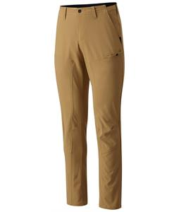 Mountain Hardwear MT6-U Climbing Pants