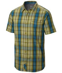 Mountain Hardwear Multen Shirt