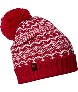 Mountain Hardwear Northern Lights Beanie