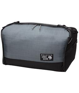Mountain Hardwear OutDry Large Duffel Bag