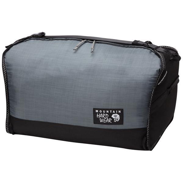 0168a52ce4 Mountain Hardwear OutDry Large Duffel Bag