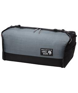 Mountain Hardwear OutDry Medium Duffel Bag