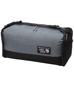 Mountain Hardwear OutDry Small Duffel Bag