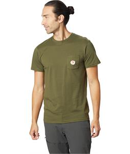 Mountain Hardwear Peaks N Pints T-Shirt