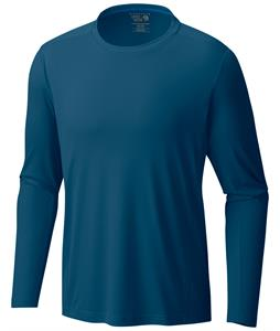 Mountain Hardwear Photon L/S Shirt