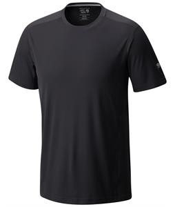 Mountain Hardwear Photon Shirt