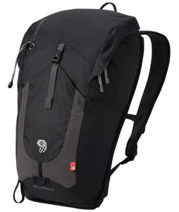 Mountain Hardwear Rainshadow 18 Outdry Backpack