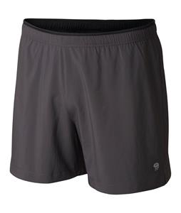 Mountain Hardwear Refueler 9 Shorts
