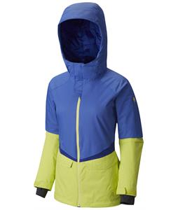 Mountain Hardwear Returnia Ski Jacket