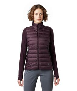 Mountain Hardwear Rhea Ridge Vest