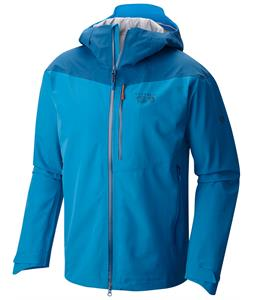 Mountain Hardwear Sharkstooth Ski Jacket