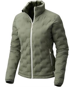 Mountain Hardwear StretchDown DS Jacket