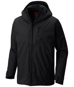 Mountain Hardwear Superbird Insulated Ski Jacket