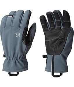 Mountain Hardwear Torsion Insulated Gloves