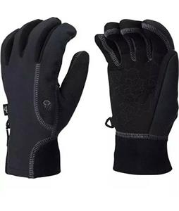 Mountain Hardwear Winter Momentum Running Gloves