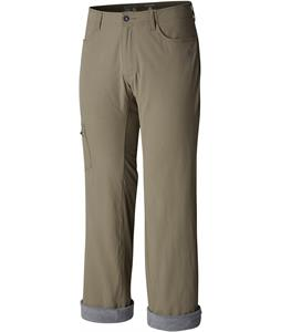 Mountain Hardwear Yumalino Hiking Pants