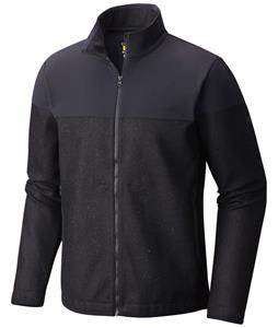 Mountain Hardwear ZeroGrand Neo Full Zip Fleece