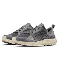 The North Face Mountain Sneaker Shoes