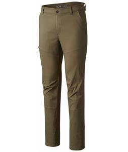 Mountain Hardwear AP Pants