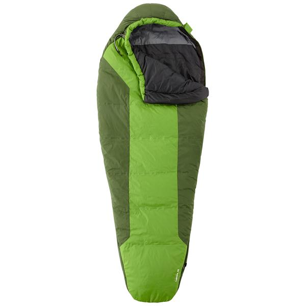 Mountain Hardwear Lamina 35 Sleeping Bag Backcountry Green Reg Rh U.S.A. & Canada