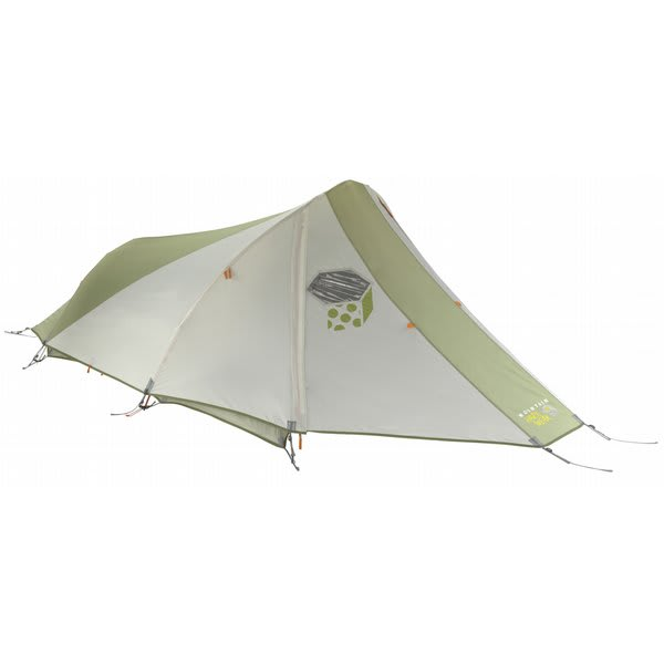 Mountain Hardwear Lightpath 2 Tent Humboldt U.S.A. u0026 Canada  sc 1 st  BoardGearStars.com & The North Face Flint 2 Bx 2 Person Tent Bamboo Green U.S.A. ...
