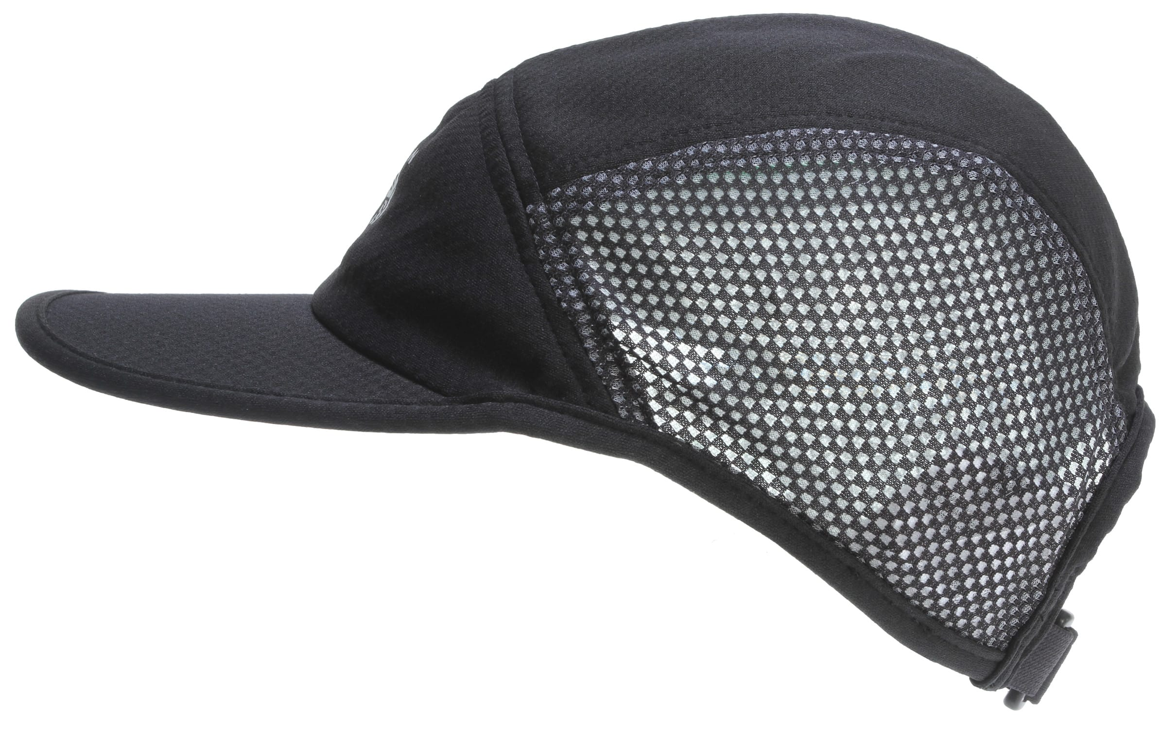 49856bb38115e Mountain Hardwear Quasar Running Cap - thumbnail 2