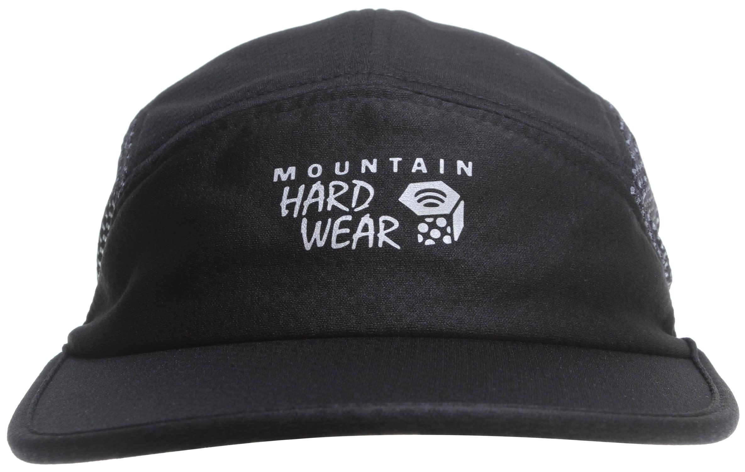Mountain Hardwear Quasar Running Cap - thumbnail 1 52aafcebc41