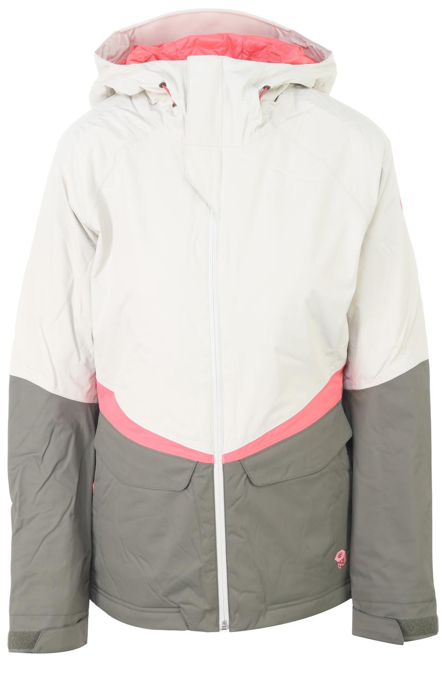 Mountain Compulsion Hardwear Org Jacket Best 2018 Jacket 3L The Equata wr4ZwqA