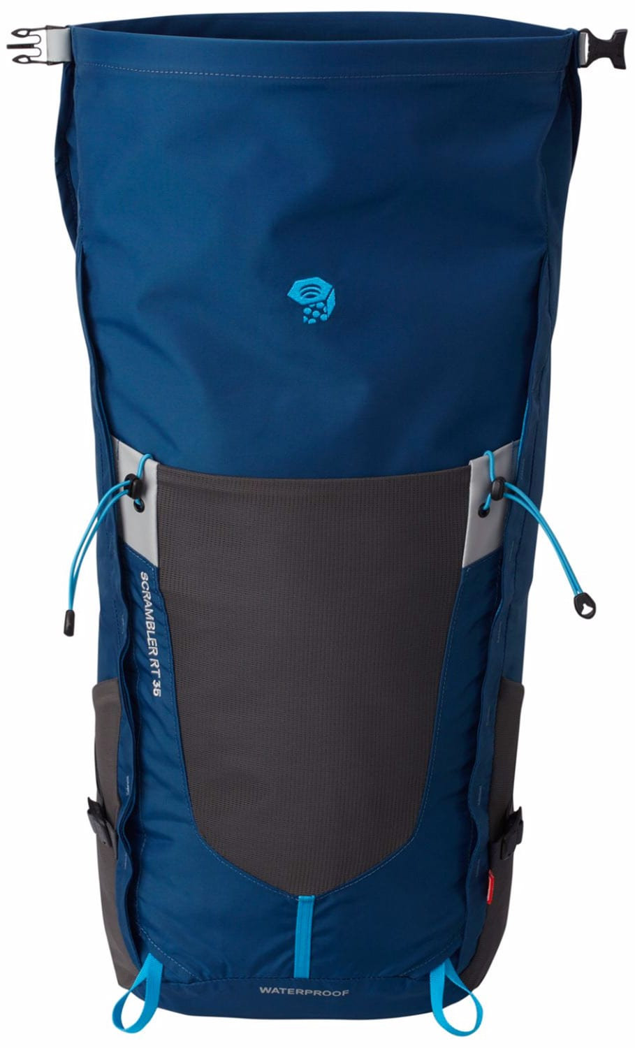 681902af2a Mountain Hardwear Scrambler RT 35 OutDry Backpack - thumbnail 3