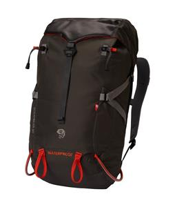 Mountain Hardwear Scrambler 30 OutDry Backpack