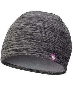 Mountain Hardwear Snowpass Dome Beanie