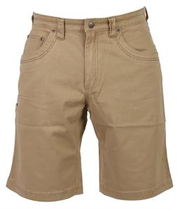 Mountain Khakis Camber 105 Shorts