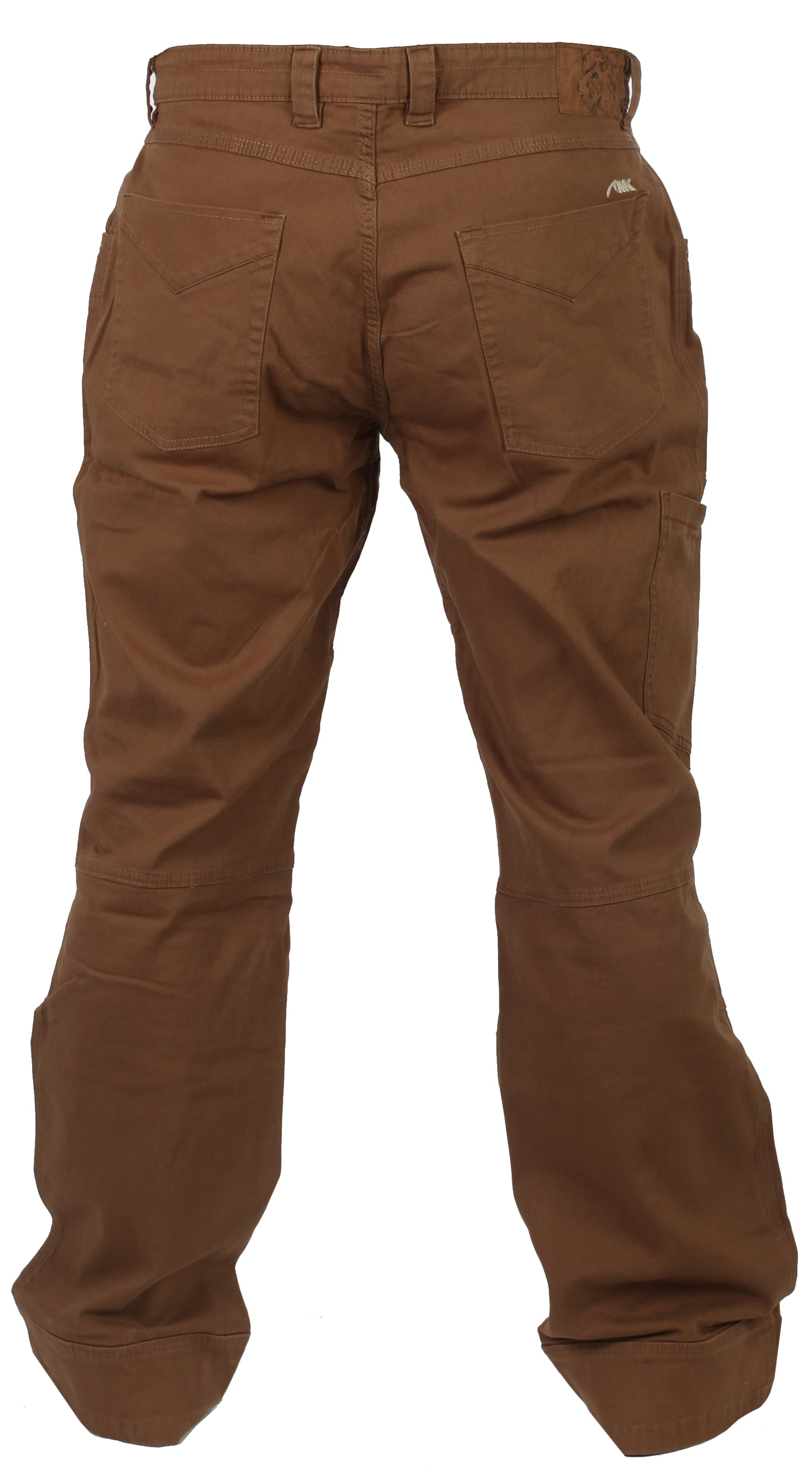 c5ad41cf Mountain Khakis Camber 107 Pants