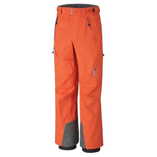 Mountain Hardwear Returnia Ski Pants U.S.A. & Canada