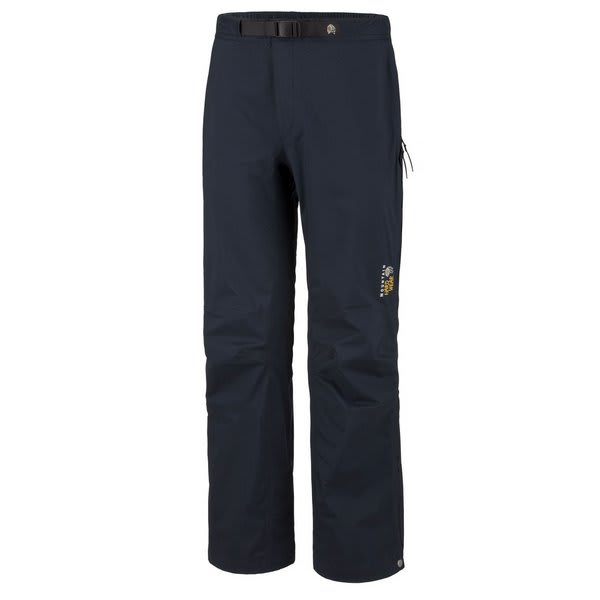 Mountain Hardwear Stretch Cohesion Hiking Pants U.S.A. & Canada