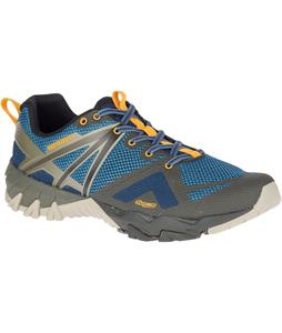 Merrell MQM Flex Hiking Shoes
