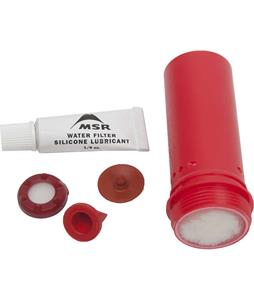MSR Trailshot Replacement Filter Cartridge