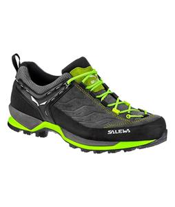 Salewa Mtn Trainer Shoes