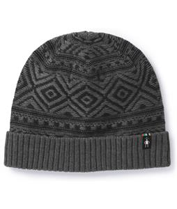 Smartwool Murphy's Point Beanie