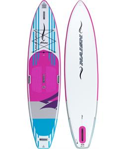 Naish Alana Fusion Inflatable SUP Paddleboard