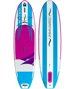 Naish Alana Inflatable SUP Paddleboard