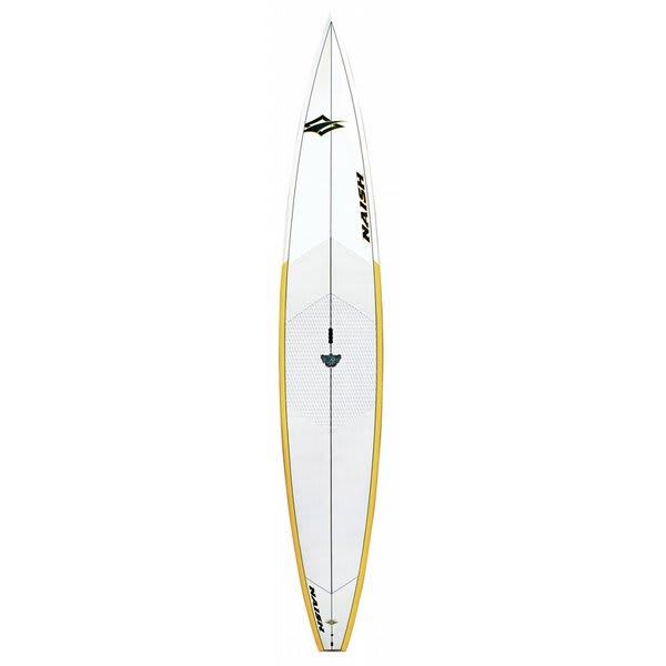 Naish Glide Sup Paddleboard 12' U.S.A. & Canada