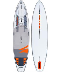 Naish Glide Fusion Inflatable SUP Paddleboard